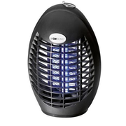 Clatronic IV 3340 insect killer/repeller Suitable for indoor use