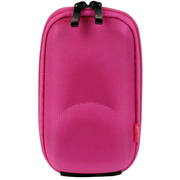 T'nB DCCBBPKP camera case Compact case Pink