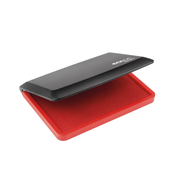Colop Micro 2 ink pad Red 1 pc(s)