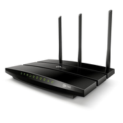 TP-LINK AC1750 Wireless Dual Band Gigabit WiFi Router