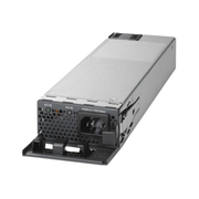 Cisco PWR-C1-350WAC= network switch component Power supply