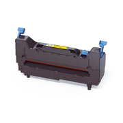 OKI 45380003 fuser 60000 pages