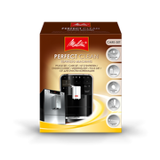 Melitta PERFECT CLEAN Coffee makers