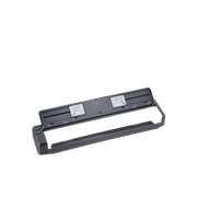Brother PA-PG-600 printer/scanner spare part Tray