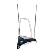 One For All SV 9360 television antenna