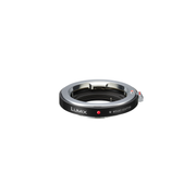 Panasonic Leica M Lens Mount for Lumix G1/GH1 Kameraobjektivadapter