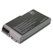 Origin Storage BTI DL-D600 Laptop Battery Akku