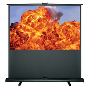 """Optoma DP-1095MWL projection screen 2.41 m (95"""") 16:10"""