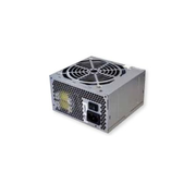 Ultron rasurbo BAP-450, 450 W, Over voltage, Overload, PC, Grey, Active, 12 cm