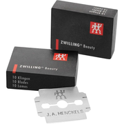 ZWILLING 78700-001-0, Stainless steel, Stainless steel, 20 pc(s), Blister