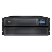 APC Smart-UPS Line-Interactive 2200 VA 1980 W 10 AC outlet(s)