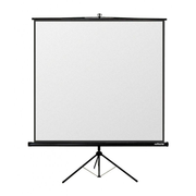 Reflecta 87654 projection screen 1:1