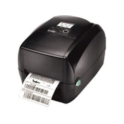 Godex RT700i label printer Direct thermal / Thermal transfer 203 x 203 DPI Wired
