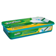 Swiffer 5413149750425 disinfecting wipes