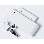 Brother PAWI001 printer/scanner spare part WLAN interface