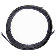 Cisco 15m ULL LMR 240 coaxial cable