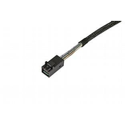Broadcom LSI00400 Serial Attached SCSI (SAS) cable 0.6 m