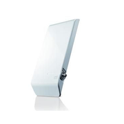 One For All SV 9450 television antenna 44 dB