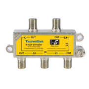 TechniSat 0000/3111 video splitter