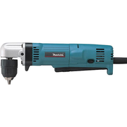Makita DA3011F drill 2400 RPM Keyless 1.6 kg