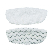Bissell Vac & Steam - Mop Pads