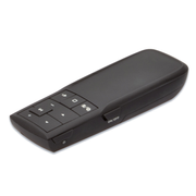 Ednet Wireless Laser Presenter 2.4 GHz