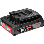 Bosch 1 600 Z00 036 cordless tool battery / charger