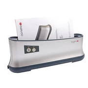 Olympia TB 1280 200 sheets Silver