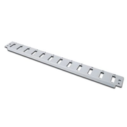 Digitus DN-96203 patch panel accessory