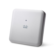 Cisco 1832I - Wireless Dual Band 802.11AC Access Point