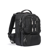 Tamrac Anvil Slim 11 Backpack case Black