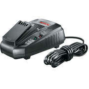 Bosch AL 1830 CV Battery charger