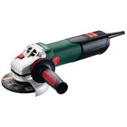Metabo WEV 15-125 Quick angle grinder 11000 RPM 1550 W