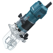 Makita 3710 tile router 530 W