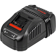 Bosch 1 600 A00 B8G cordless tool battery / charger Battery charger