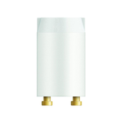 Osram 4050300064000 lighting transformer Suitable for indoor use 65 W