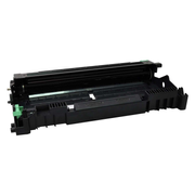 V7 Drum for select Brother printers - Replaces DR2100