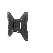 """One For All WM 2211 TV mount 101.6 cm (40"""") Black"""