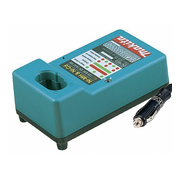 Makita DC1822 Battery charger