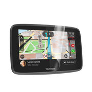 TomTom Screen Protector Pack