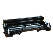 V7 Drum for select Brother printers - Replaces DR3200