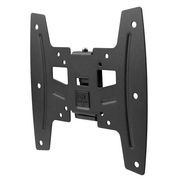 """One For All WM 4211 TV mount 109.2 cm (43"""") Black"""