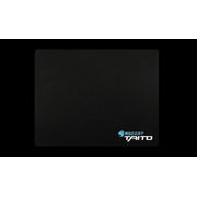 ROCCAT ROC-13-057 mouse pad Gaming mouse pad Black