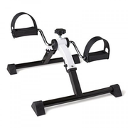 Vitility 70610340 bicycle trainer