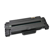 V7 Toner for select Samsung printers - Replaces MLT-D1052S/ELS