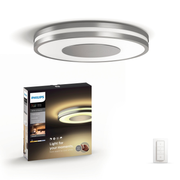 Philips Hue White ambience Being ceiling light