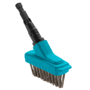 Gardena Combisystem Joint Brush M
