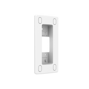 Axis 5801-481 security camera accessory Mount