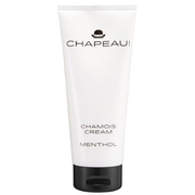 Chapeau! Chamois cream body cream 200 ml