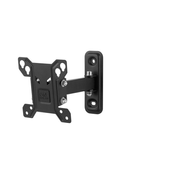 """One For All WM 2141 TV mount 68.6 cm (27"""") Black"""